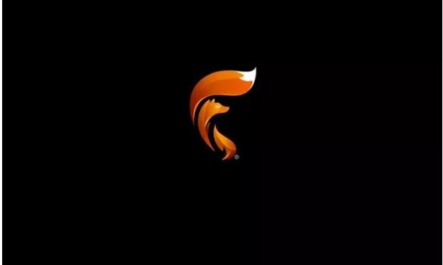 如何设计出形意结合的logo