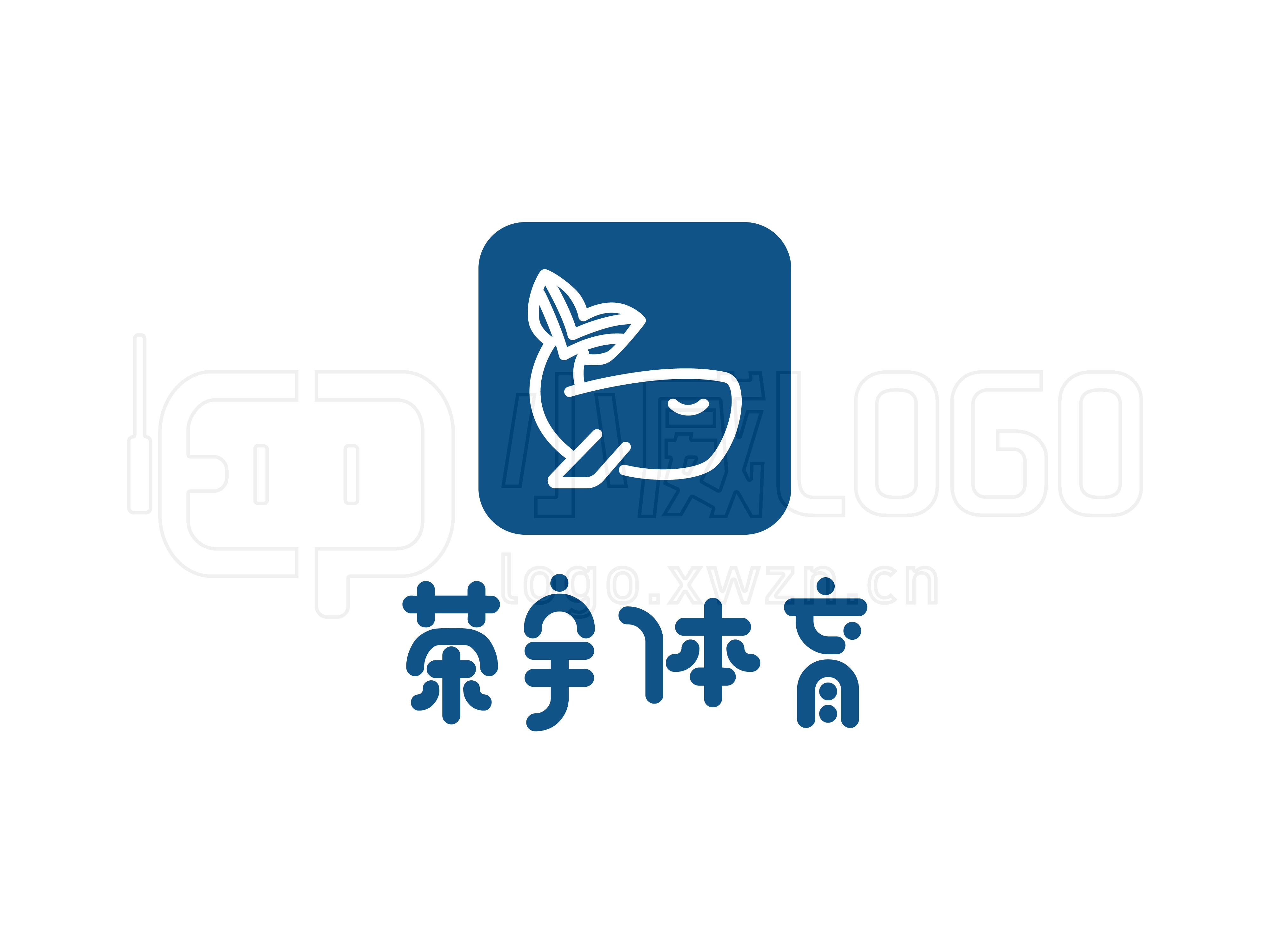 荣宇体育.png