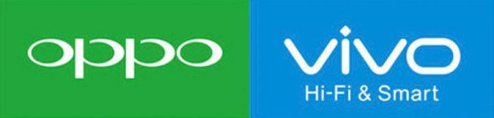 logo赏析.jpg