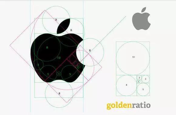 logo设计.jpg