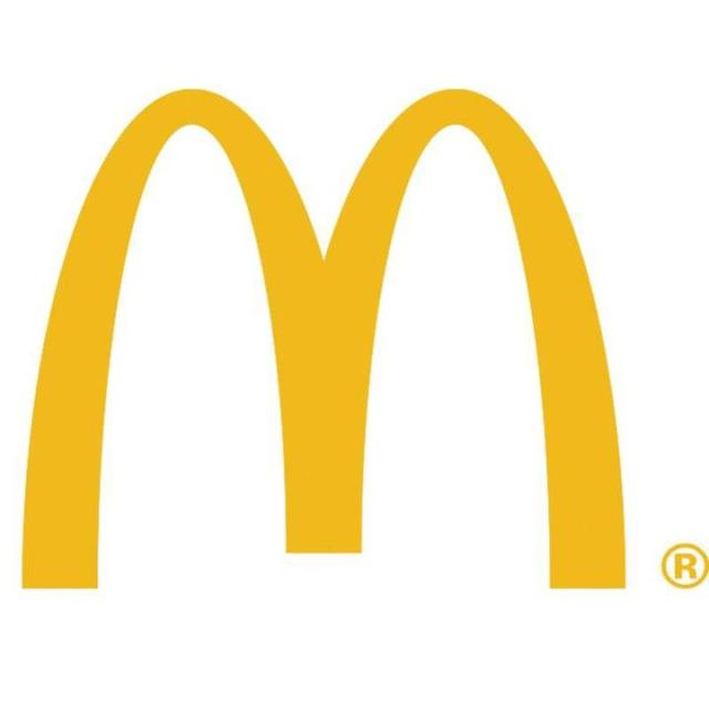 logo设计展示.jpg