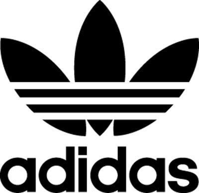 logo设计7.jpg