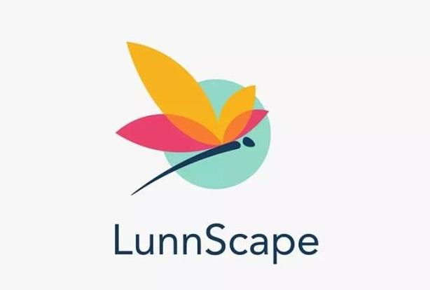 logo设计3.jpg