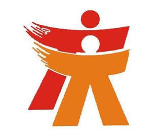 重庆logo.jpg
