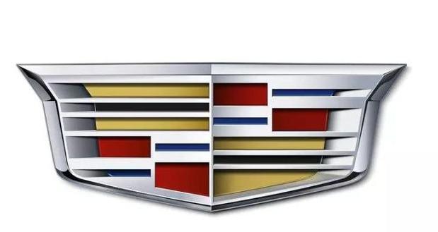 凯迪拉克logo.jpg