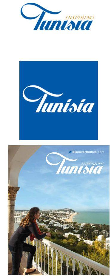 logo 设计3.jpg