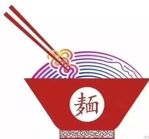 整改的亚运村logo.jpg