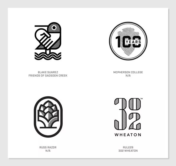 logo设计2.jpg