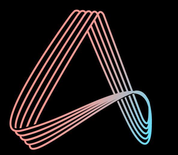 logo 设计.jpg