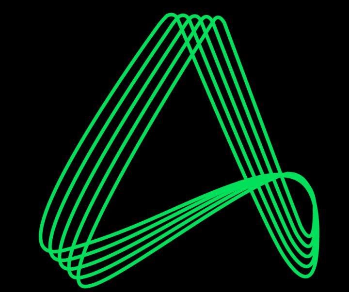 logo设计4.jpg