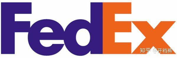 联邦logo.jpg