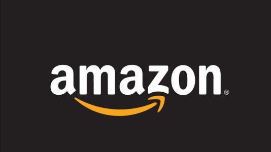 亚马逊logo.jpg