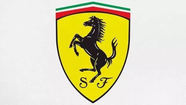 法拉利logo.jpg