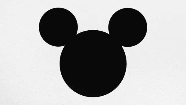 米奇logo.jpg