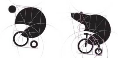 logo19.jpg