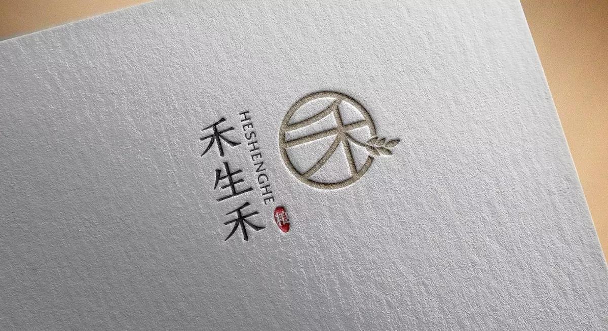logo1.webp.jpg