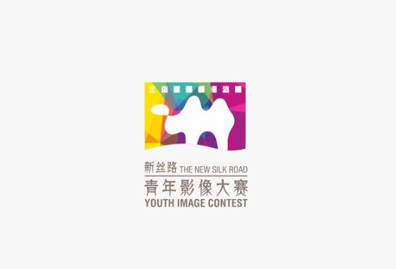 摄影行业logo设计,新思路大赛.png
