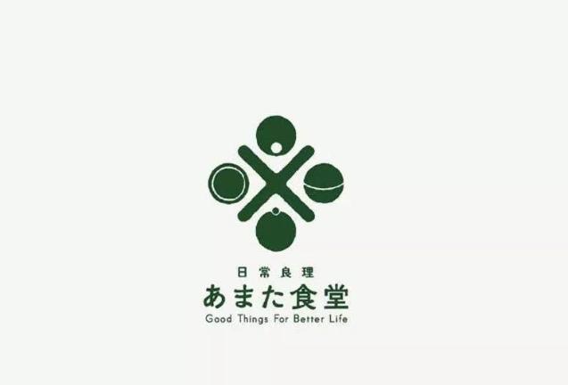 食堂的logo设计.png
